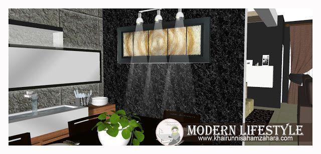 Cara Untuk Hiasan Dalaman Rumah Wallpaper Bermanfaat Perkongsian Terbaik Pelbagai Cadangan Untuk Hiasan Dalaman Rumah