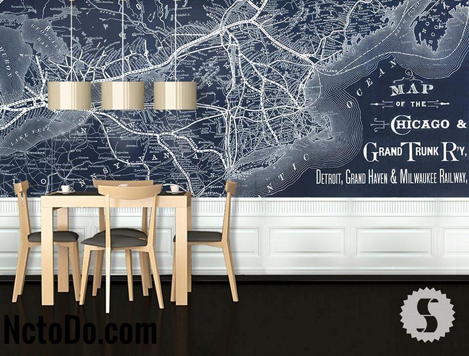 Hiasan Dalaman Rumah Wallpaper Baik 10 Jenama Kertas Dinding Sementara Untuk Ketahui 2019 Lain Lain