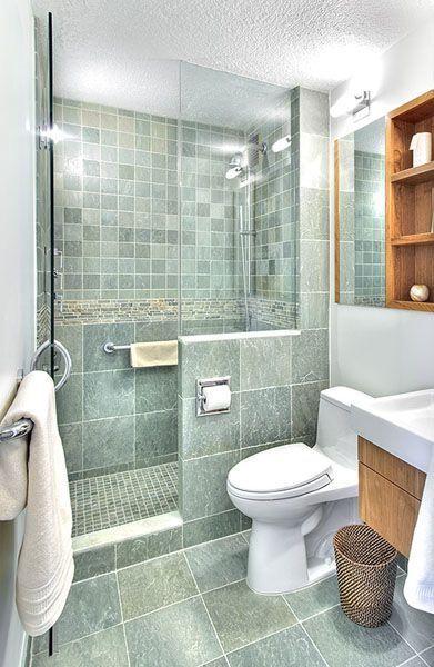 15 Contoh Design Bilik Air Yang Sesuai Untuk Rumah el Bina