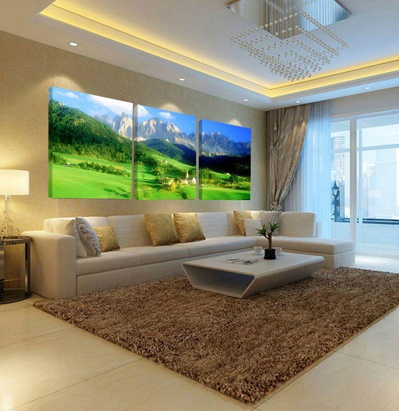 Cara Untuk Hiasan Dapur Rumah Flat Berguna Perkongsian Terbaik Pelbagai Ilham Untuk Deko Ruang Tamu Rumah Flat