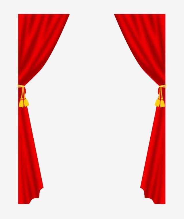 Tabernakel komedi Kemah Suci yang indah Hiasan Tabernacle Perhiasan Tabard Percuma PNG dan PSD