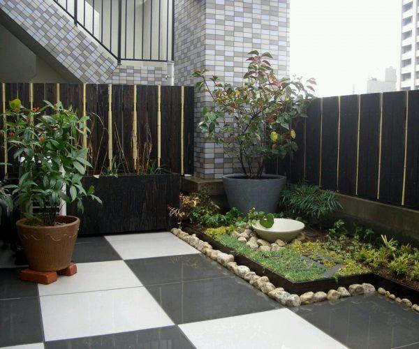 Inspirasi Cara Menghias Halaman Rumah Kecil Cantik Renovasi