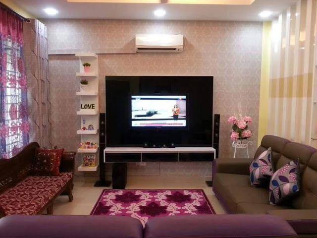 Cara Untuk Hiasan Laman Rumah Power Hiasan Dalaman Ruang Tamu Yang Menyempurnakan Setiap Kediaman anda