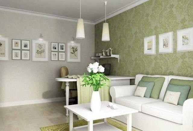 Cara Untuk Hiasan Ruang Tamu Rumah Teres Meletup Hiasan Dalaman Ruang Tamu Yang Menyempurnakan Setiap Kediaman anda