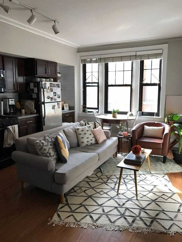 Cara Untuk Dekorasi Hiasan Dalaman Terbaik Rumah Teres Kecil Berguna Dapatkan Pelbagai Cetusan Ilham Untuk Dekorasi