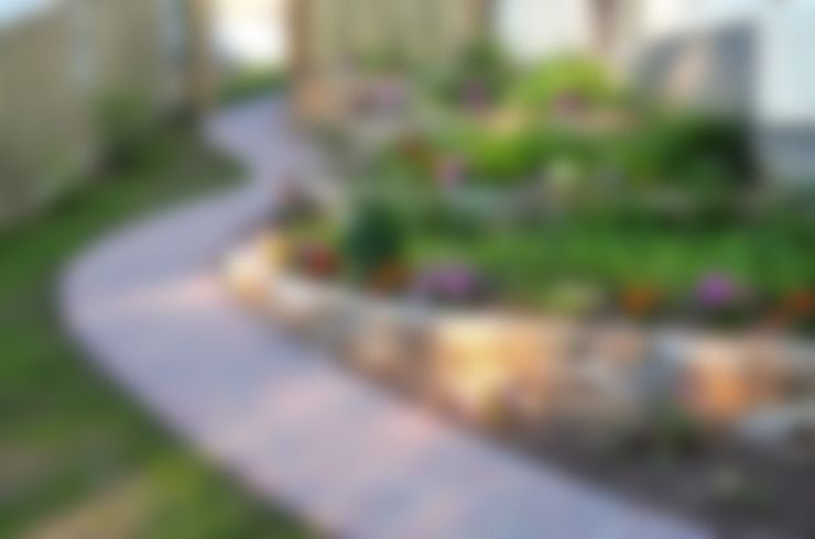 Cara Untuk Hiasan Taman Rumah Bernilai 12 Inspirasi Taman Kecil Untuk Dicontek