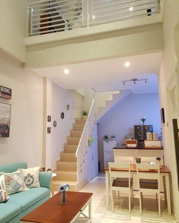 Cara Untuk Dekorasi Hiasan Dalaman Terbaik Rumah Minimalis Baik Desain Interior Ruang Tamu Minimalis Rumah Terupdate Download Image