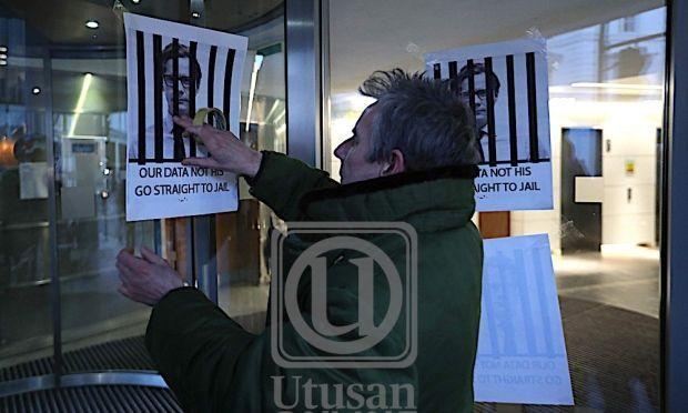 Download Image Picture Jom Tengok Pelbagai Ilham Untuk Hiasan Dalaman Pejabat Sekolah ini