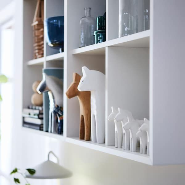 Cara Untuk Reka Bentuk Dekorasi Hiasan Dalaman Terbaik Bilik Tidur Hebat Deko Rumah Page 379 Of 497 Pelbagai Contoh Cara Deko Rumah Yang