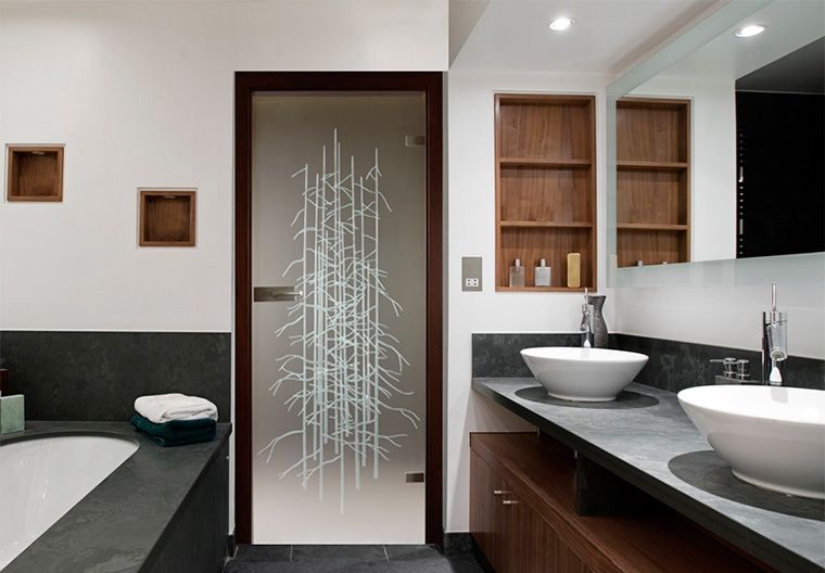 Cara Untuk Reka Bentuk Dekorasi Hiasan Dalaman Terbaik Bilik Tidur Meletup Pintu Bilik Mandi 62 Foto Kaca Kelembapan Dan Model Plastik Ke