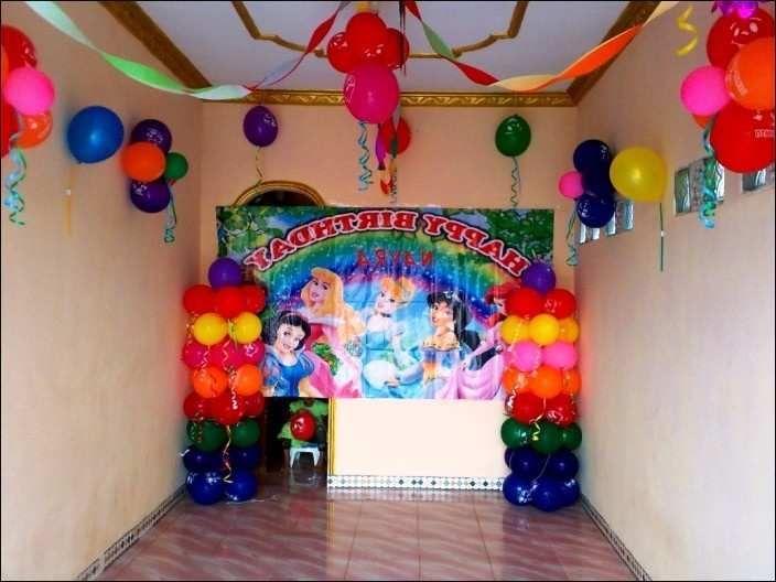 model dekorasi ulang tahun anak terkeren dekorasi ulang tahun ke 17 di yang sederhana of model dekorasi ulang tahun anak