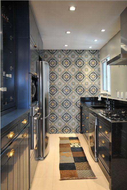Cara Untuk Reka Bentuk Dekorasi Hiasan Dalaman Terbaik Tradisional Power Bagaimana Untuk Menghias Panel Dinding Di Dapur Hiasan Dinding Di