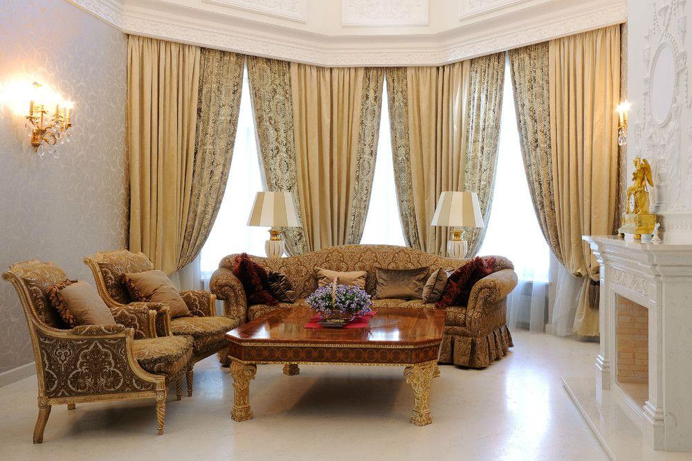 Cara Untuk Reka Bentuk Hiasan Dalaman Rumah Menarik Reka Bentuk Langsir Untuk Ruang Tamu 125 Gambar Gorden Pereka
