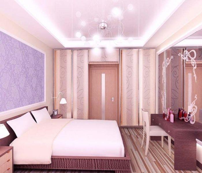 Dekorasi Rumah Pangsapuri Diy Pelbagai Gambaran Untuk Hiasan Dalaman Pangsapuri