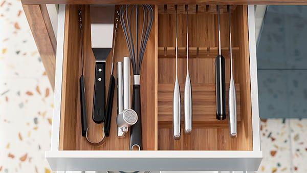 Cara Untuk Reka Bentuk Hiasan Dalaman Tingkatan 2 Menarik Kitchen