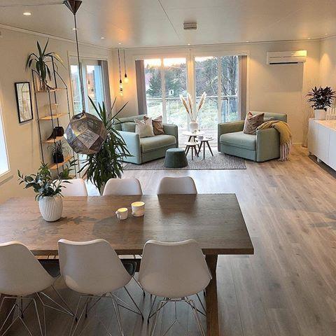 Cara Untuk Rekabentuk Dekorasi Hiasan Dalaman Terbaik Rumah Terbaik About Panelkreatif On Instagram