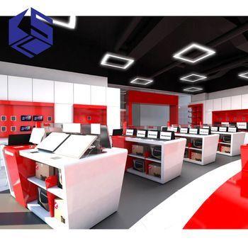 rekabentuk dekorasi hiasan dalaman terbaik penting ide baru mode dekorasi komputer retail toko desain interior of rekabentuk dekorasi hiasan dalaman terbaik
