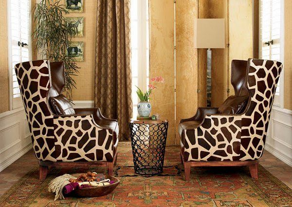 Cara Untuk Seni Hiasan Dalaman Rumah Penting 15 Deco Ruang Tamu Idea Moden Yang Menjadi Pilihan