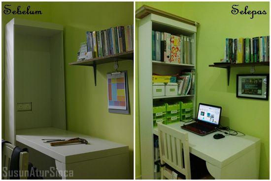 Cara Untuk Susun atur Apartment Berguna Susun atur Sioca 2014 01 19