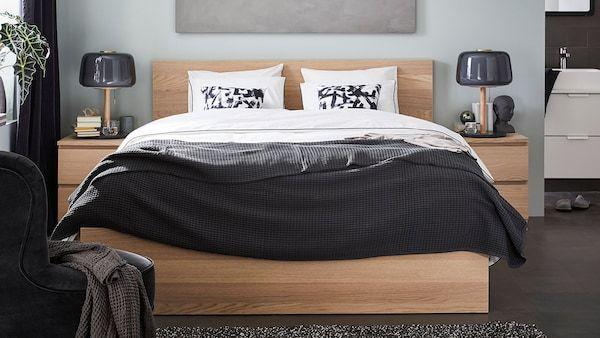 Cara Untuk Susun atur Bilik Tidur Anak Bernilai Siri Ikea Rekaan Bilik Tidur
