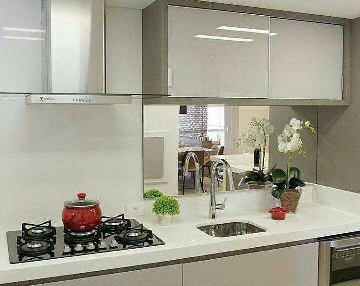 Cara Untuk Susun atur Dapur Terhebat 10 Cara Mendekorasi Dapur Sempit Supaya Nampak Menarik Dan Rasa Luas