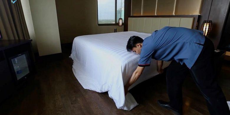 Cara Untuk Susun atur Kamar Baik Jom Tengok Pelbagai Cadangan Bagi Susun atur Kamar Deko Rumah