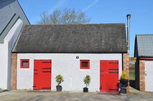 Cara Untuk Susun atur Menarik Bersama Eric Rumah Flat Bernilai the Stable Bennettsbridge Kilkenny Kilkenny – Harga Terkini 2019