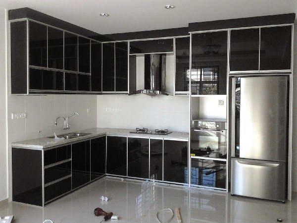 Cara Untuk Susun atur Menarik Dapur Rumah Flat Baik Dapatkan Pelbagai Gambaran Untuk Susun atur Menarik Dapur Rumah Flat