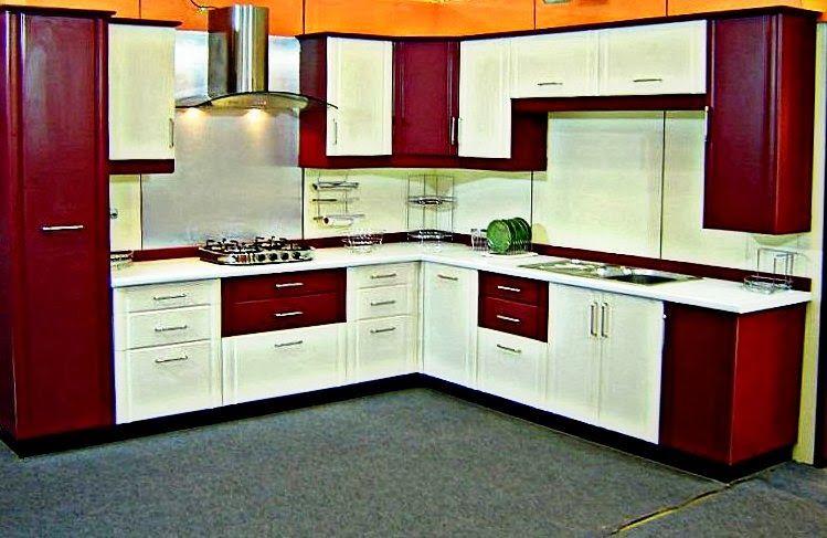 Cara Untuk Susun atur Menarik Dapur Rumah Flat Power Kreativiti Dekorasi Ruang Dapur Idaman Relaks Minda
