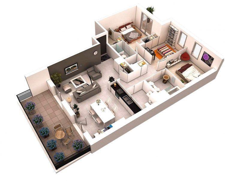 Susun atur Menarik Belakang Rumah Bernilai Tips Bagaimana anda Juga Boleh Berjaya Buat Duit Download Image