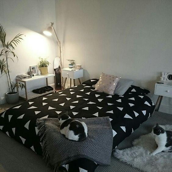Cara Untuk Susun atur Menarik Depan Rumah Teres Baik Tak Ada Katil Tak Ada Hal 10 Idea Cantik Letak Tilam atas Lantai
