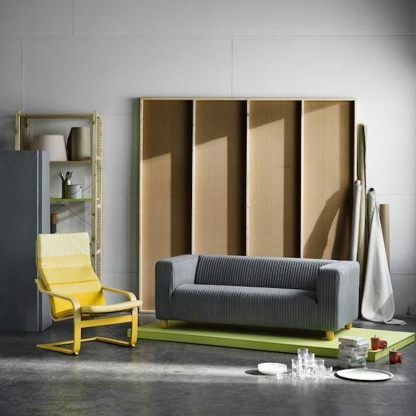 Cara Untuk Susun atur Menarik Diy Rumah Penting Koleksi Lyskraft Ikea Malaysia Ikea
