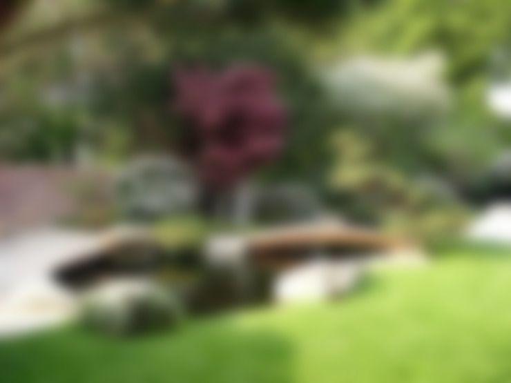 Cara Untuk Susun atur Menarik Halaman Rumah Simple Menarik 29 Ide Air Mancur Dan Kolam Untuk Segala Jenis Taman