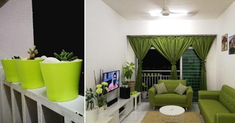 Cara Untuk Susun atur Menarik Laman Rumah Kampung Berguna Himpunan Pelbagai Tips Untuk Susun atur Menarik Laman Rumah Teres