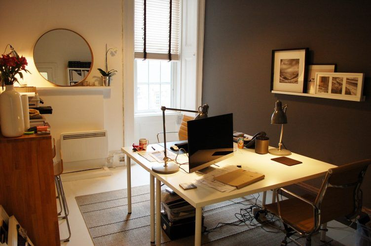 small office 1280 752x500