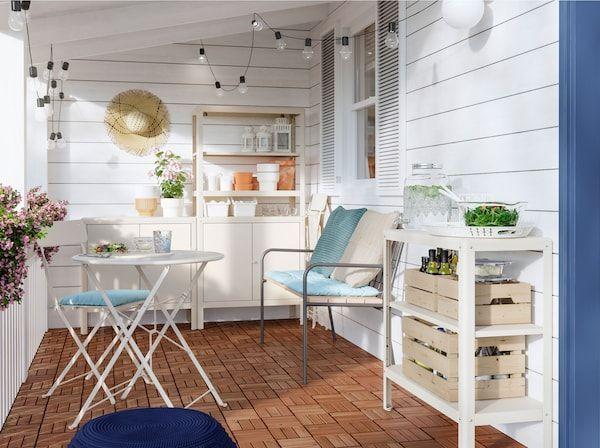 Susun atur Menarik Ruang Luar Rumah Power Ruang Makan Luar anda Ketika Musim Panas