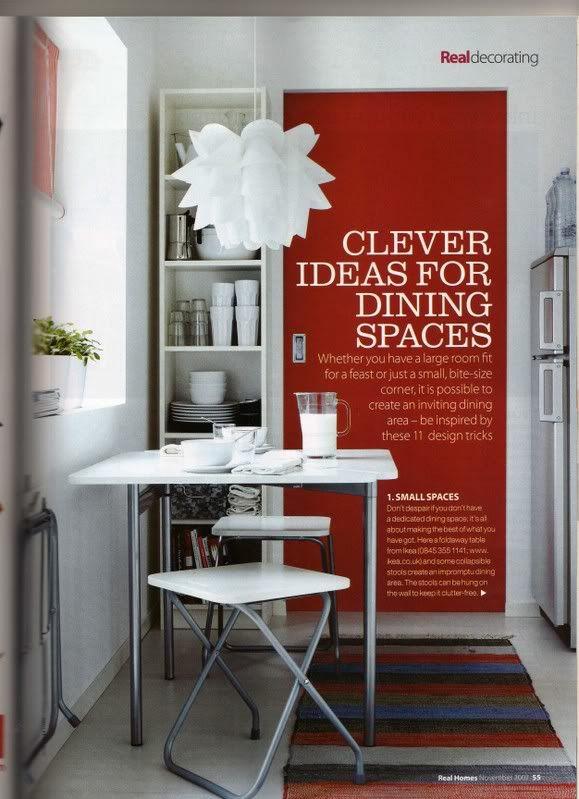 Cara Untuk Susun atur Menarik Ruang Dapur Rumah Flat Hebat Rumah Kecil Sempit Deco Cari Infonet Powered by Discuz