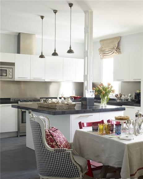 Cara Untuk Susun atur Menarik Ruang Dapur Rumah Flat Power Diy Pelbagai Cara Bagi Susun atur Menarik Ruang Tamu Rumah Teres 2