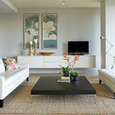 Cara Untuk Susun atur Menarik Ruang Tamu Kecil Rumah Teres Berguna Contoh Hiasan Rumah Yang Simple Tapi Menarik