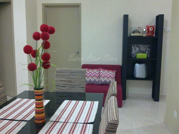 Cara Untuk Susun atur Menarik Ruang Tamu Rumah Flat Baik Ruang Tamu Saya Yang Kos Rendah Susun atur Sioca