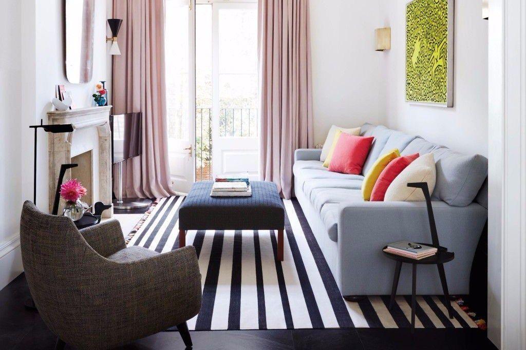 Cara Untuk Susun atur Menarik Ruang Tamu Rumah Flat Menarik Himpunan Pelbagai Buah Fikiran Untuk Cara Untuk Susun atur Menarik