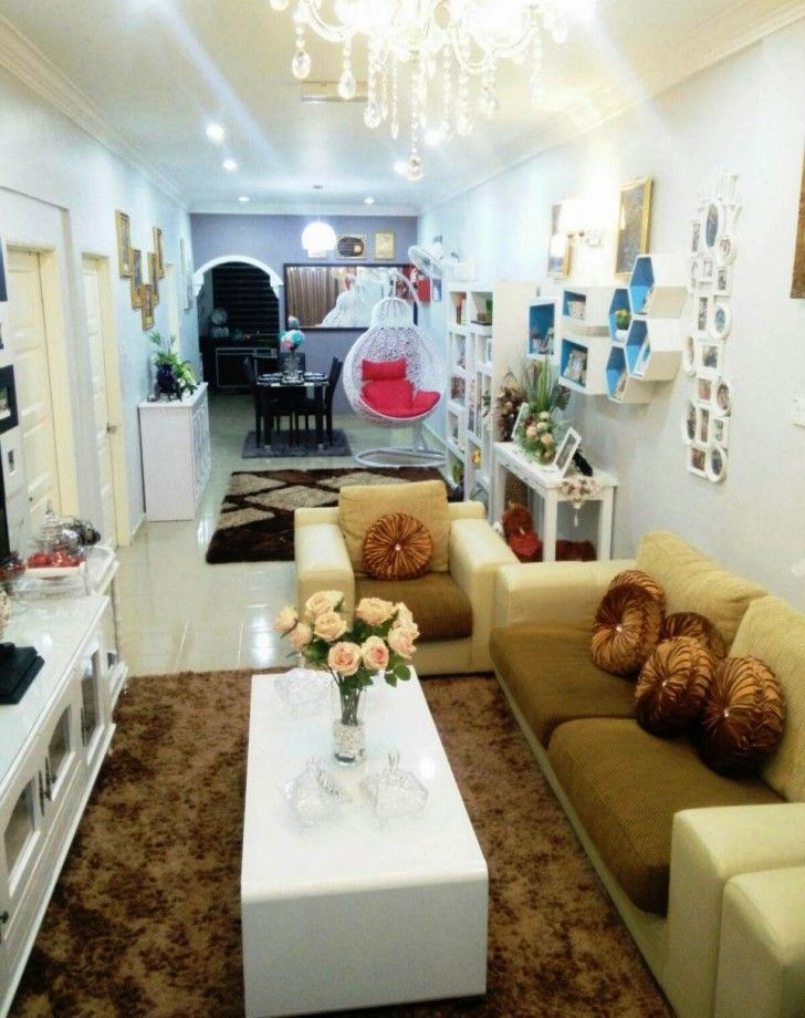 Cara Untuk Susun atur Menarik Ruang Tamu Rumah Flat Penting Perkongsian Pelbagai Gambaran Untuk Susun atur Menarik Ruang Tamu