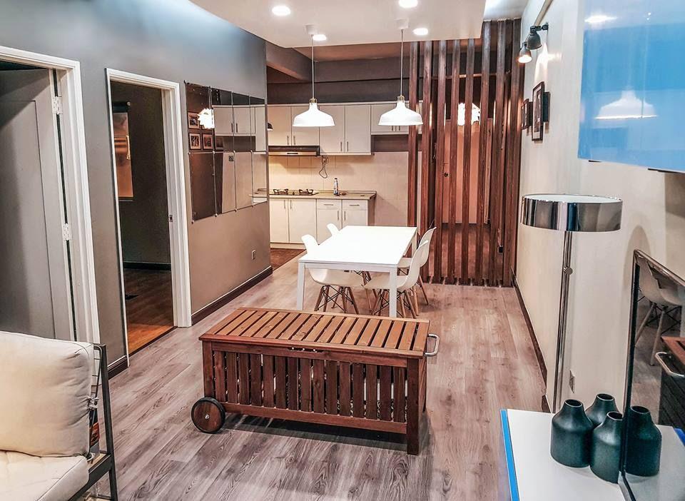 Cara Untuk Susun atur Menarik Ruang Tamu Rumah Simple Berguna Seronok Design Sendiri Jimat Dan Puas Hati Jurufoto Ini