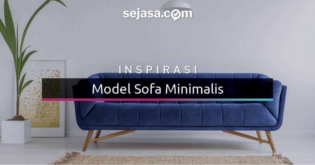Cara Untuk Susun atur Menarik Ruang Tamu Rumah Simple Bermanfaat Jadikan 30 sofa Minimalis Ini Sebagai Pemanis Ruangan anda Happy