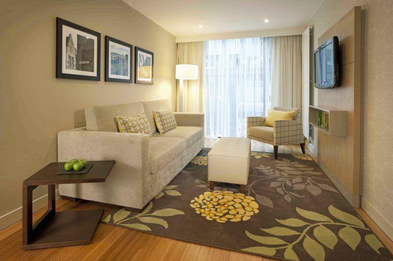 Cara Untuk Susun atur Menarik Ruang Tamu Rumah Taman Baik Dekorasi Ruang Tamu Rumah anda