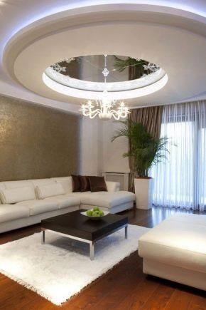 Cara Untuk Susun atur Menarik Ruang Tamu Rumah Teres 2 Tingkat Penting Dapatkan Pelbagai Gambaran Bagi Susun atur Menarik Ruang Tamu Rumah
