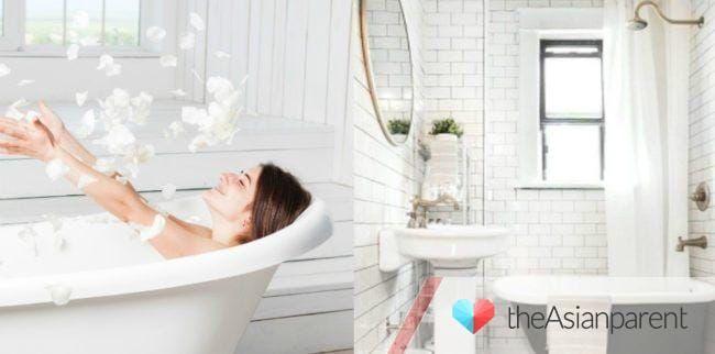 Cara Untuk Susun atur Menarik Rumah Baru Hebat Tips Kemas Rumah Untuk Raya 7 Tips Rumah Nampak Baru Bila Raya