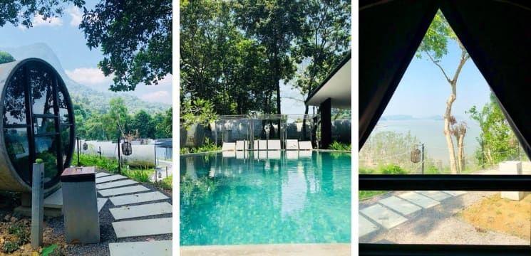 Cara Untuk Susun atur Menarik Rumah Biru Power 45 Tempat Menarik Di Kuching [ Edisi 2019 ] Untuk Pelancong Lawati
