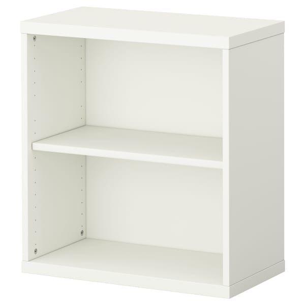 Cara Untuk Susun atur Menarik Rumah Dengan Barang Ikea Terbaik Stuva Para Para Dinding Putih Ikea