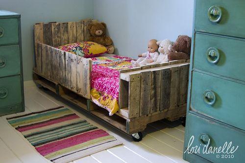 Perabot untuk kegunaan di luar